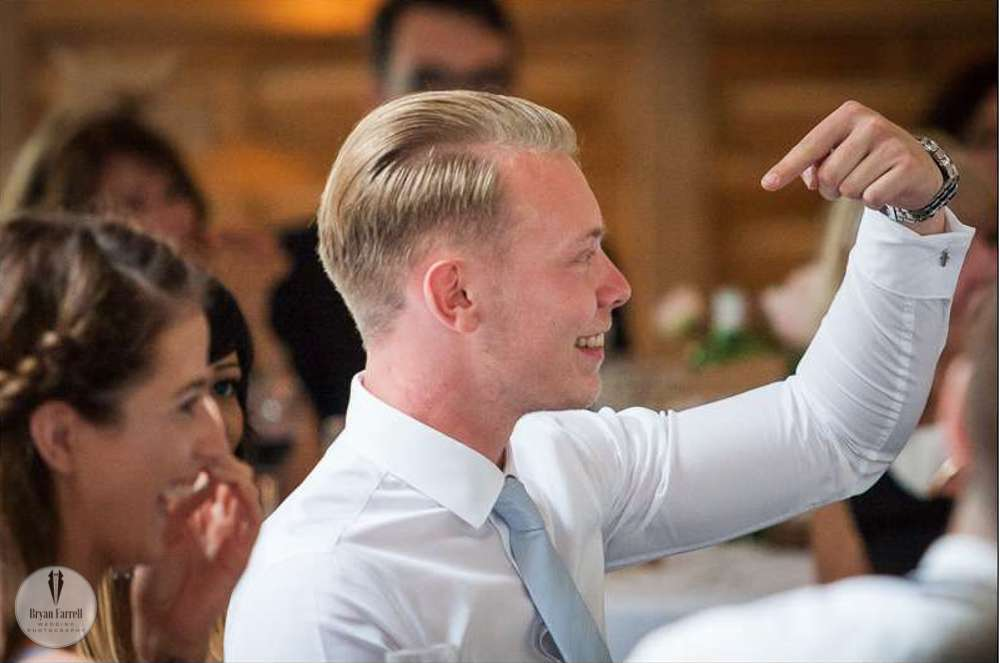 Cripps barn wedding 201 2