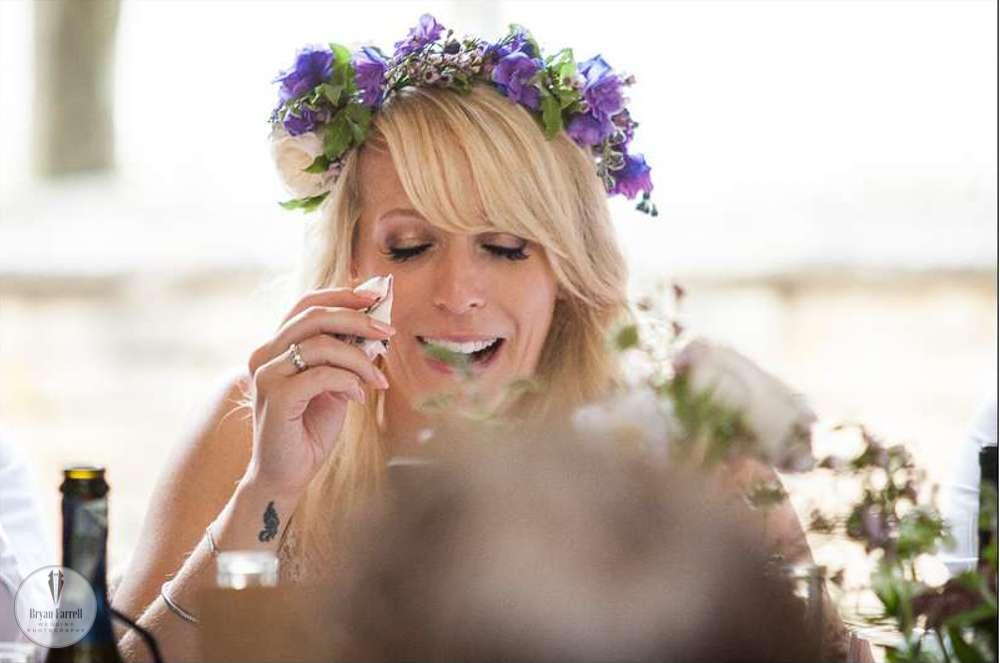 Cripps barn wedding 202 2