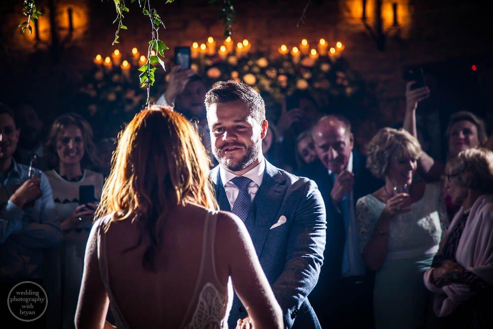Cripps barn wedding 202