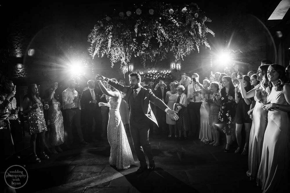Cripps barn wedding 204