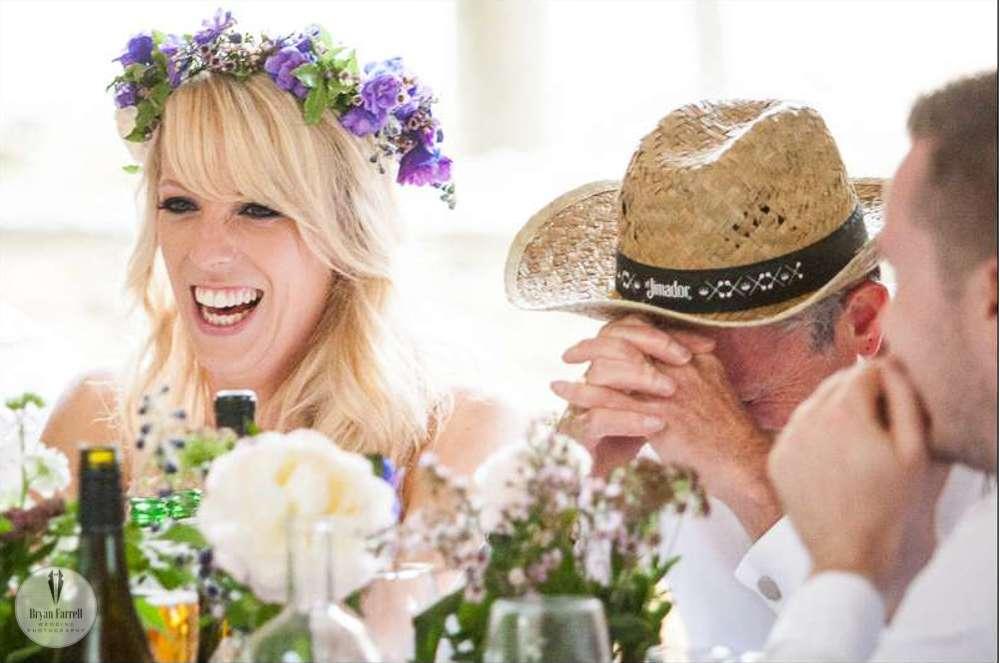 Cripps barn wedding 205 2