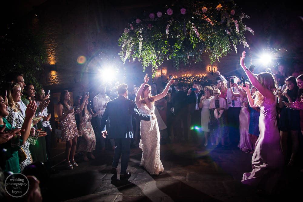 Cripps barn wedding 205