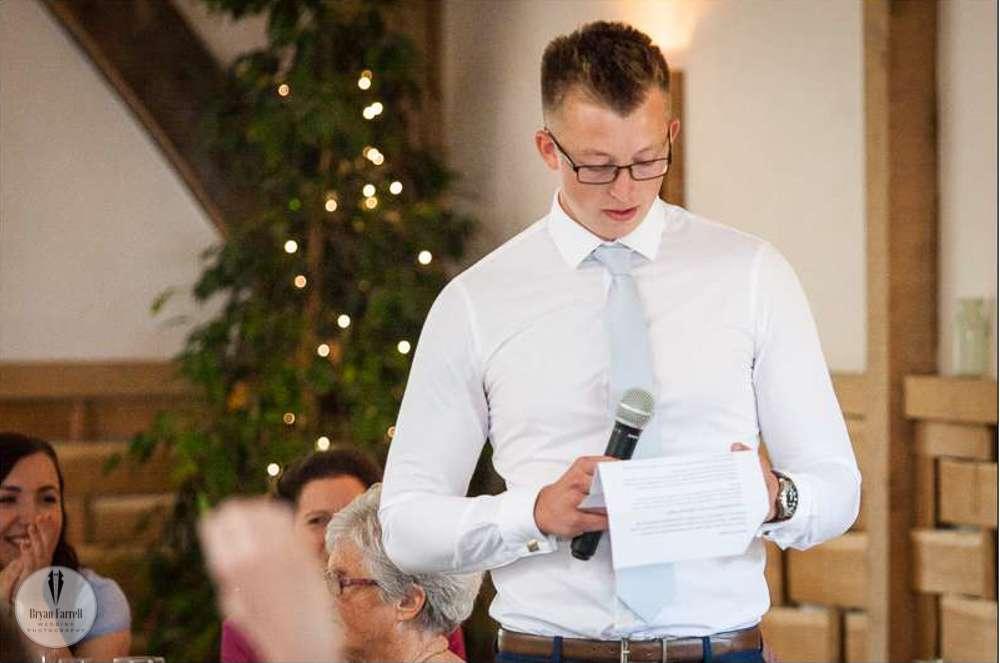 Cripps barn wedding 206 2