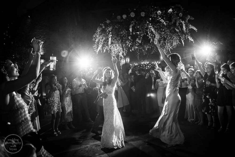 Cripps barn wedding 206
