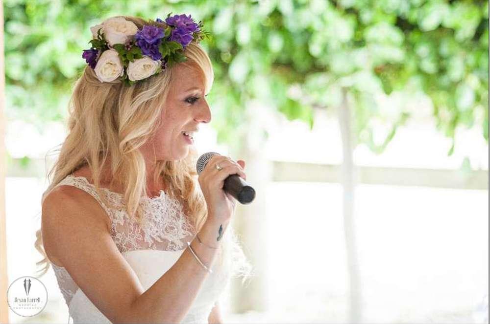 Cripps barn wedding 207 2