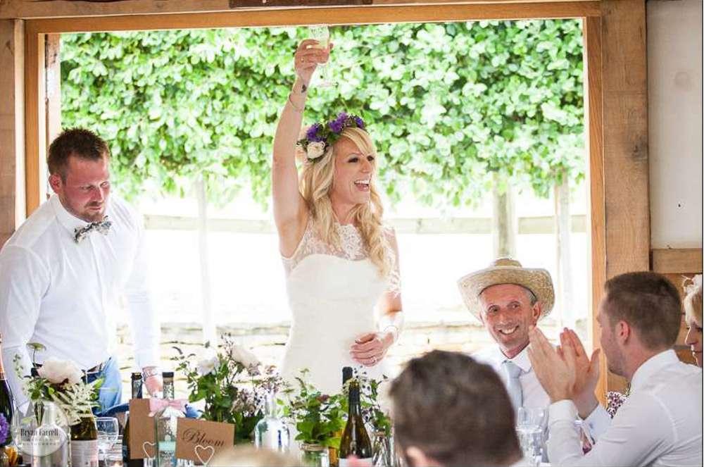 Cripps barn wedding 208 2