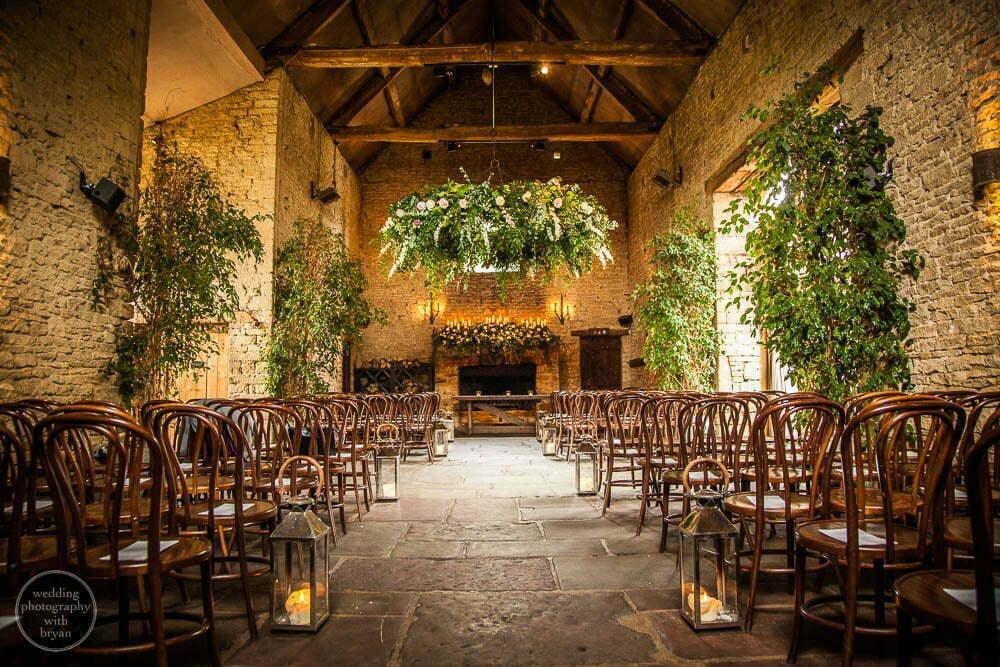 Cripps barn wedding 21 3