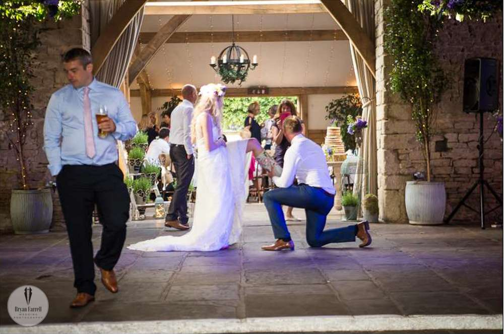 Cripps barn wedding 211 2