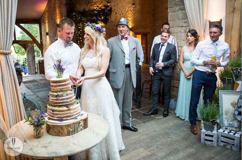 Cripps barn wedding 214 2