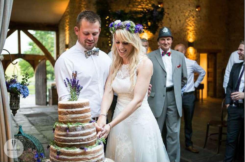 Cripps barn wedding 215 2