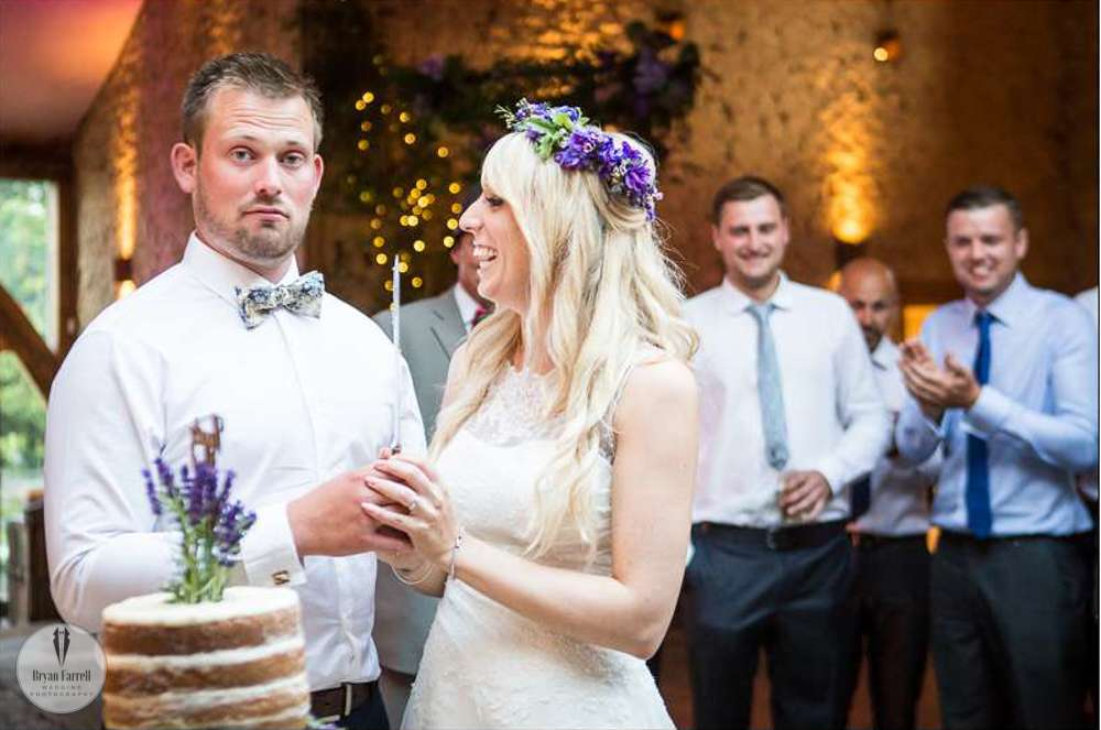 Cripps barn wedding 216 2