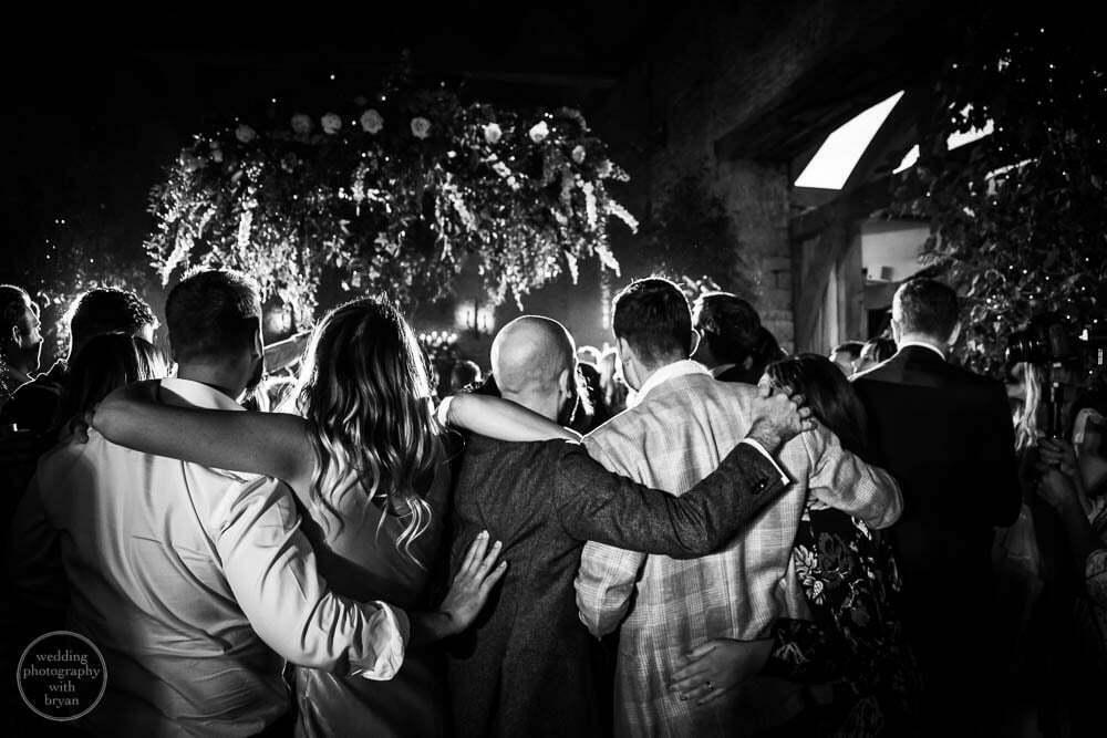 Cripps barn wedding 216
