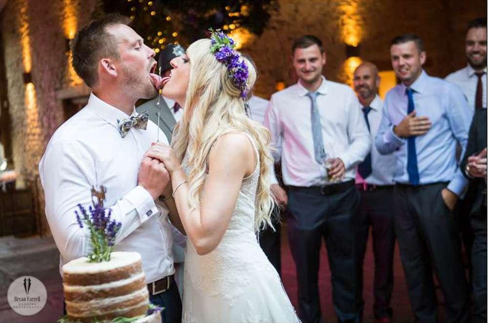 Cripps barn wedding 218 1