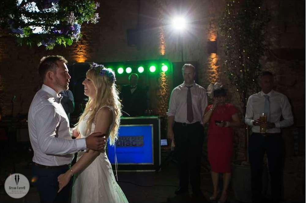 Cripps barn wedding 219 1
