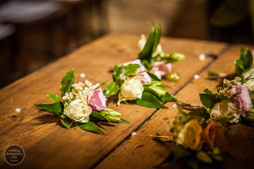 Cripps barn wedding 22 3