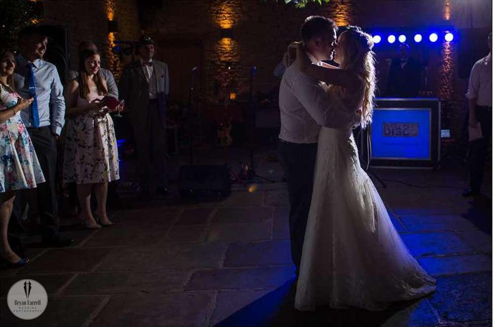 Cripps barn wedding 220 1