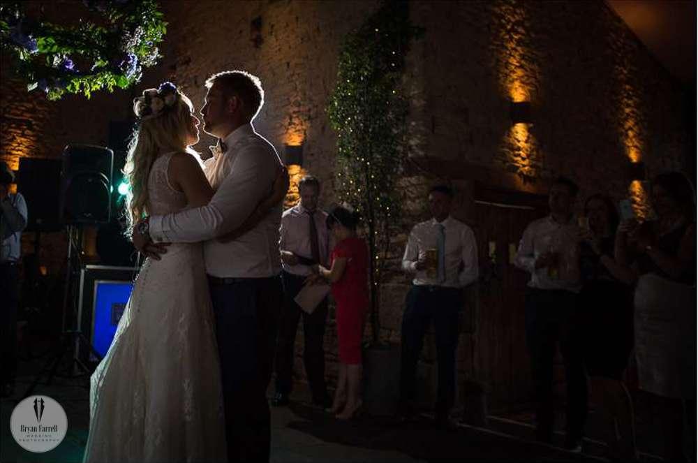 Cripps barn wedding 222 1