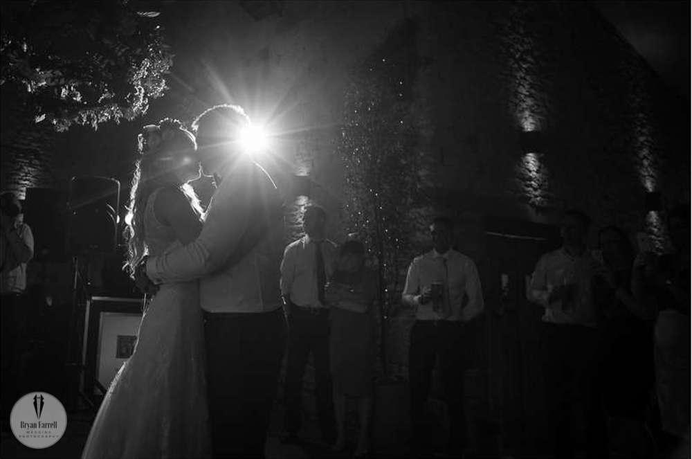 Cripps barn wedding 223 1