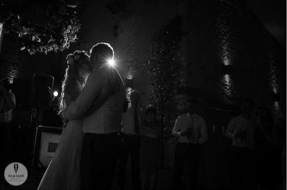 Cripps barn wedding 224 1