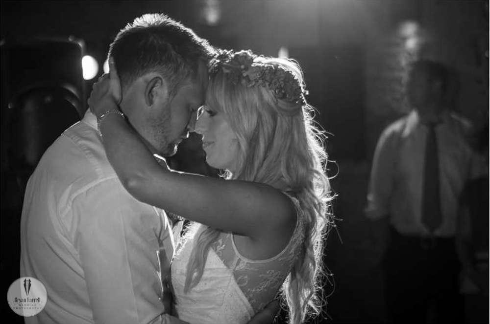 Cripps barn wedding 226 1