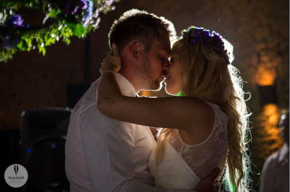 Cripps barn wedding 228 1