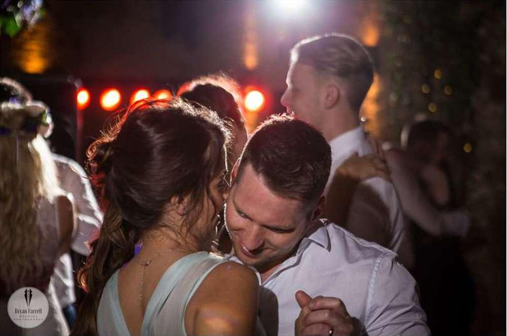 Cripps barn wedding 229 1