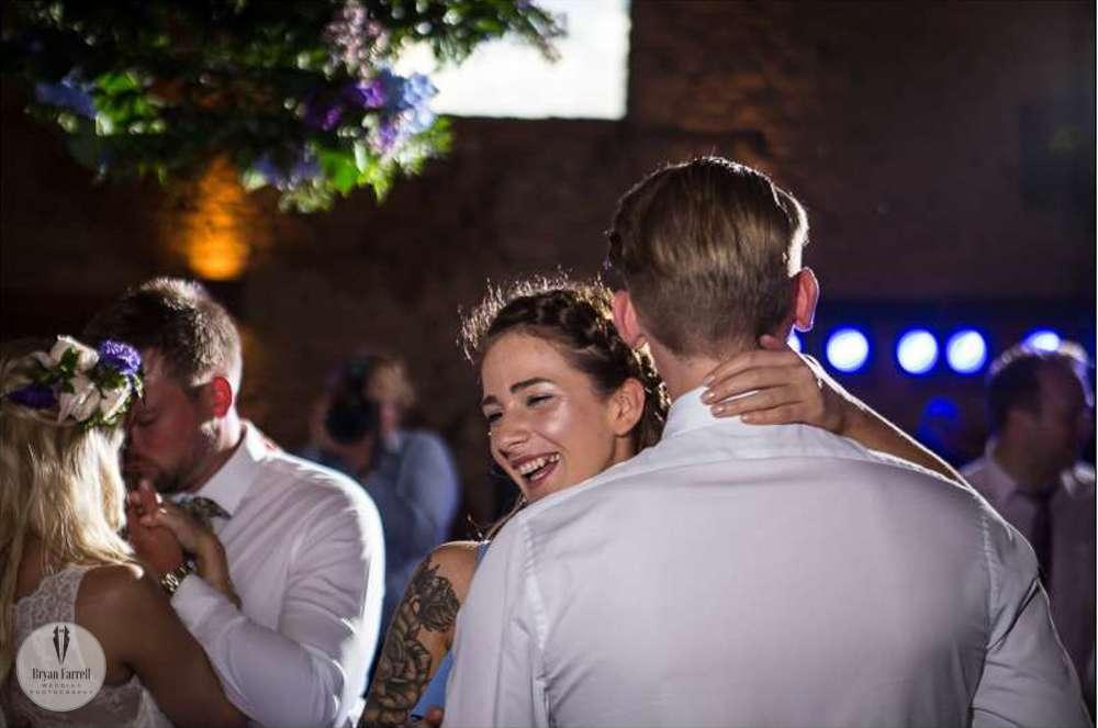 Cripps barn wedding 230 1