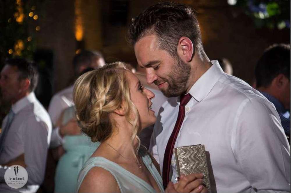 Cripps barn wedding 231 1