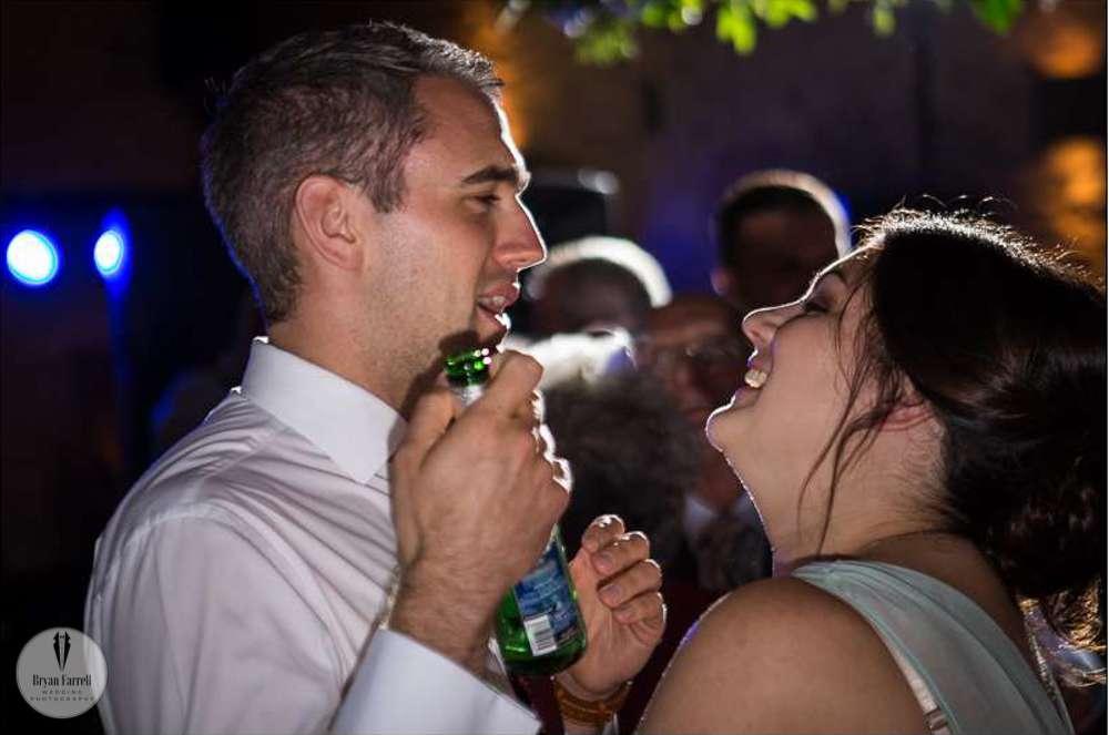 Cripps barn wedding 234 1