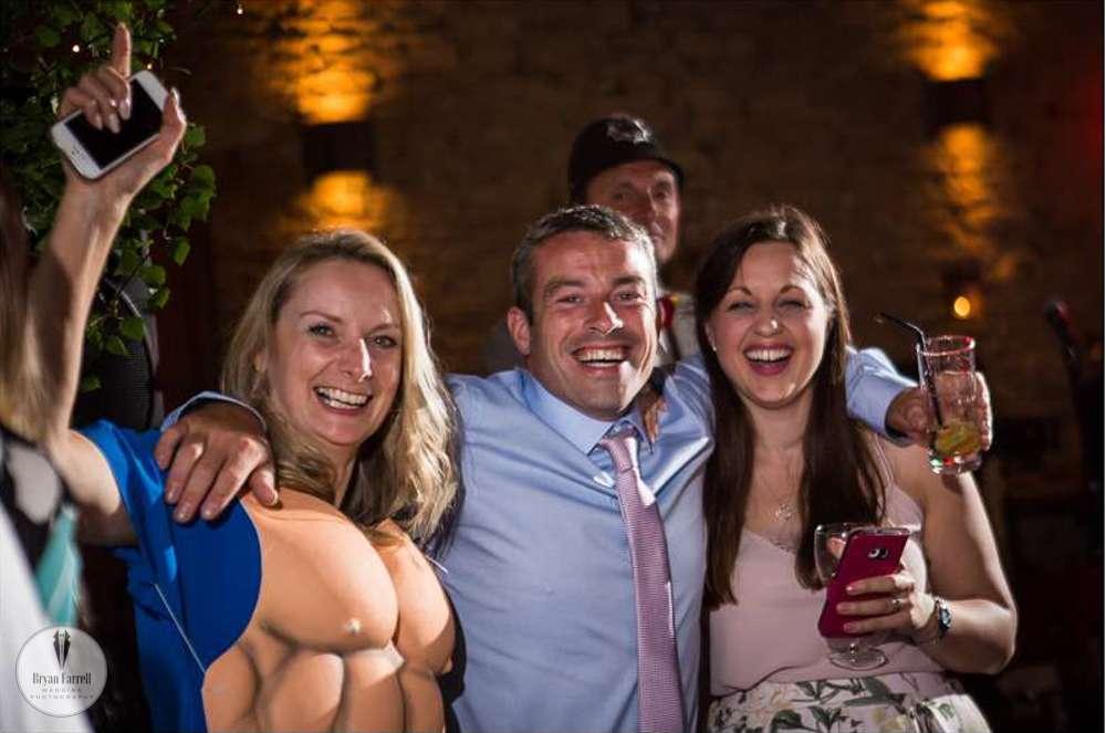 Cripps barn wedding 235 1