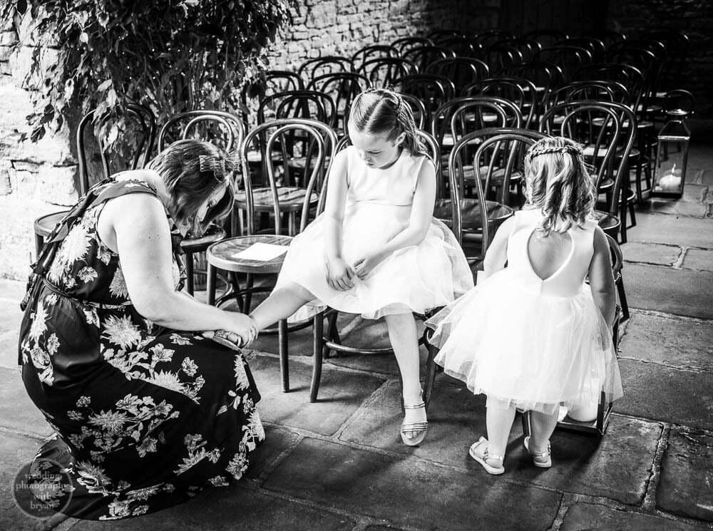 Cripps barn wedding 27 3