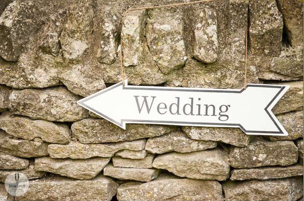 Cripps barn wedding 30 5