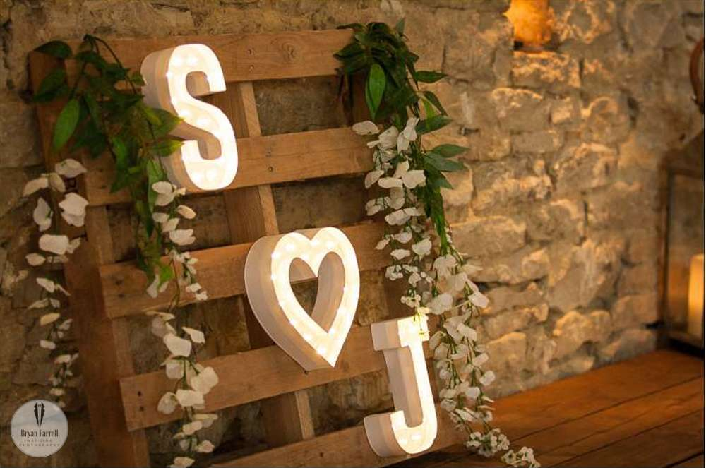 Cripps barn wedding 31 5