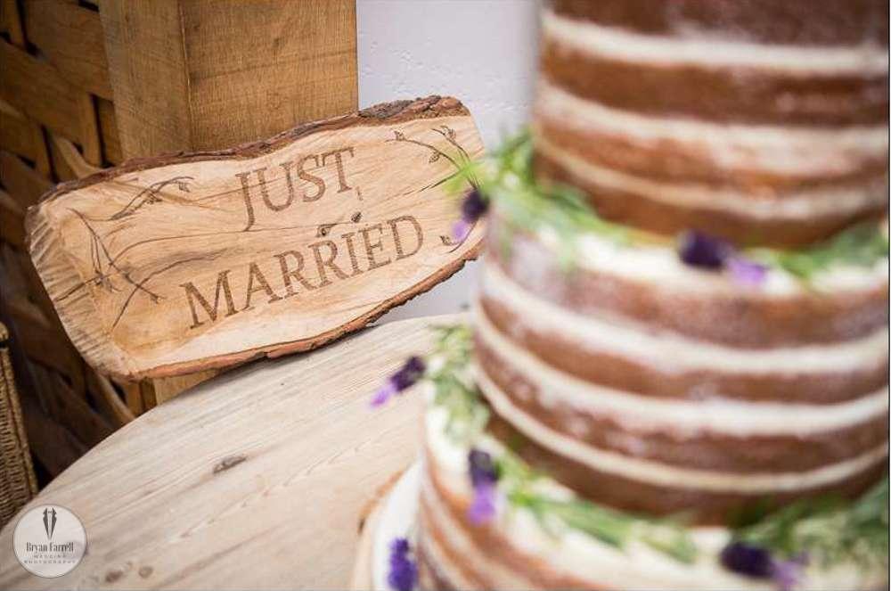 Cripps barn wedding 32 5