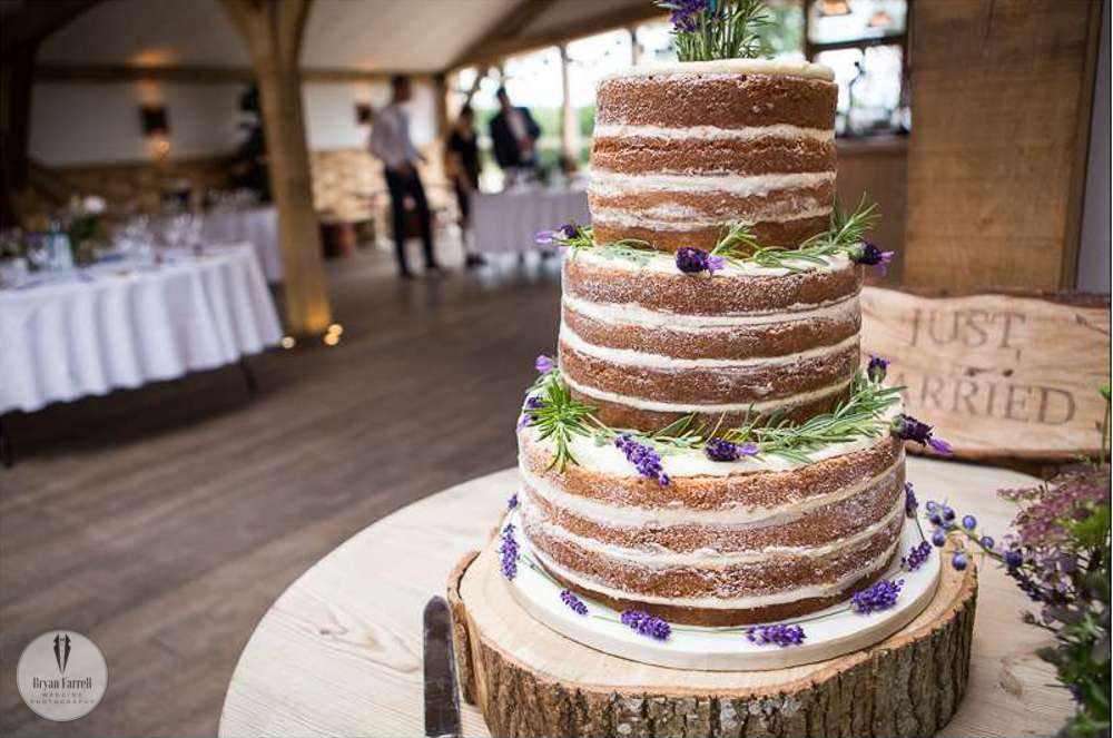 Cripps barn wedding 34 5