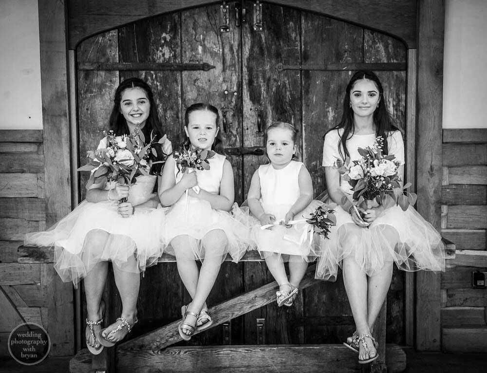 Cripps barn wedding 35 3