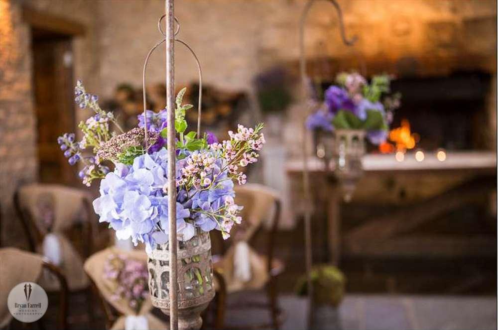 Cripps barn wedding 36 5