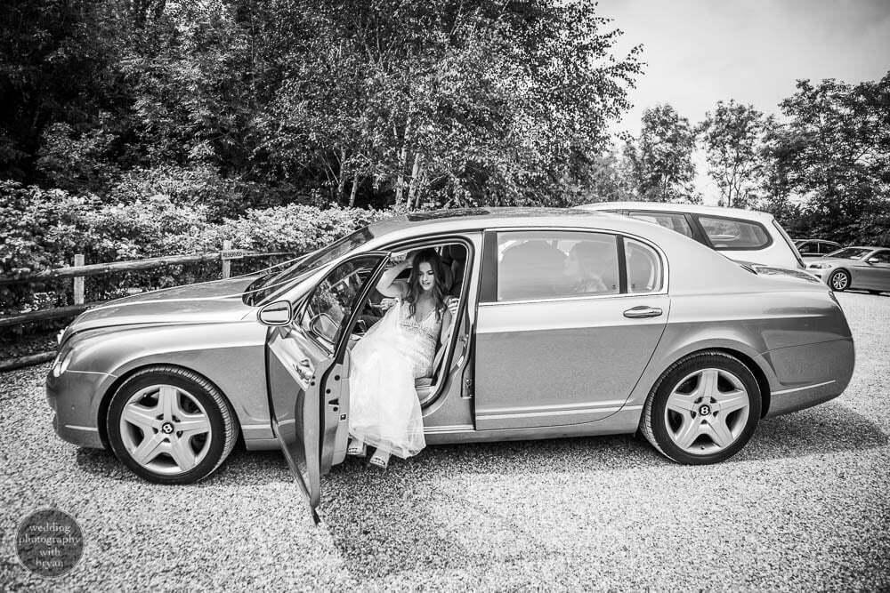 Cripps barn wedding 40 3