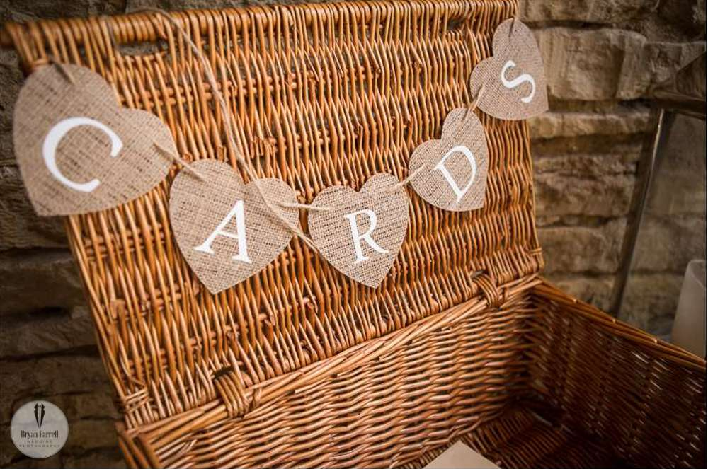Cripps barn wedding 40 5