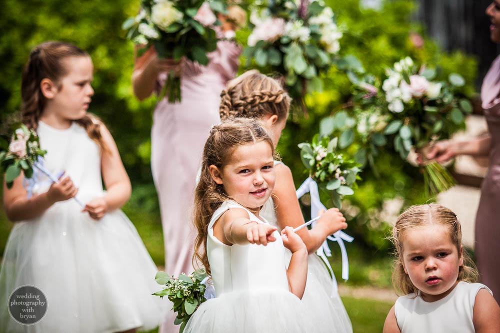 Cripps barn wedding 42 3