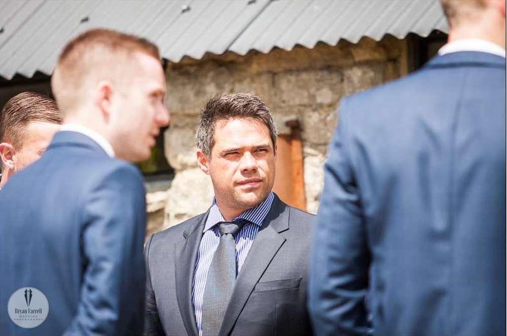 Cripps barn wedding 45 5
