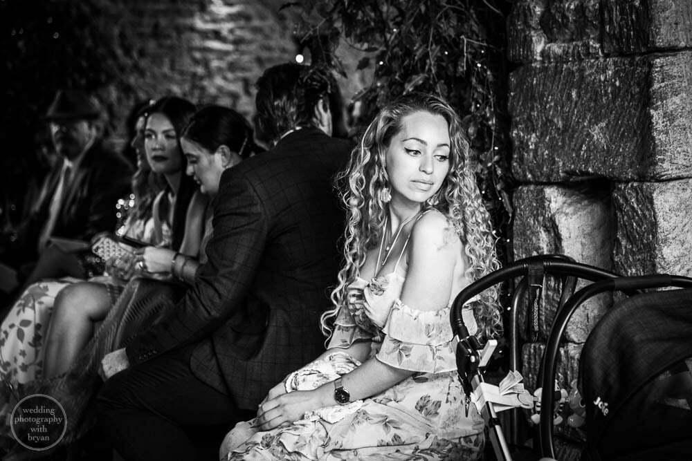Cripps barn wedding 46 3