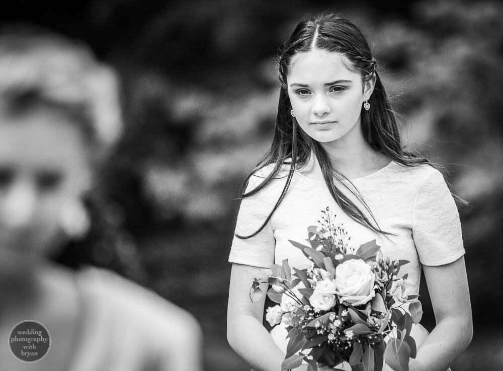 Cripps barn wedding 47 3
