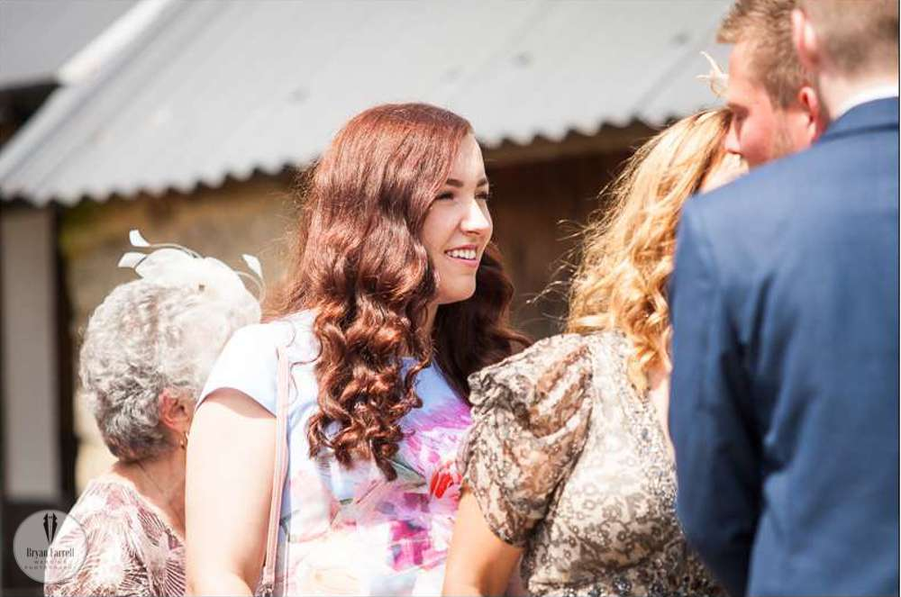 Cripps barn wedding 47 5