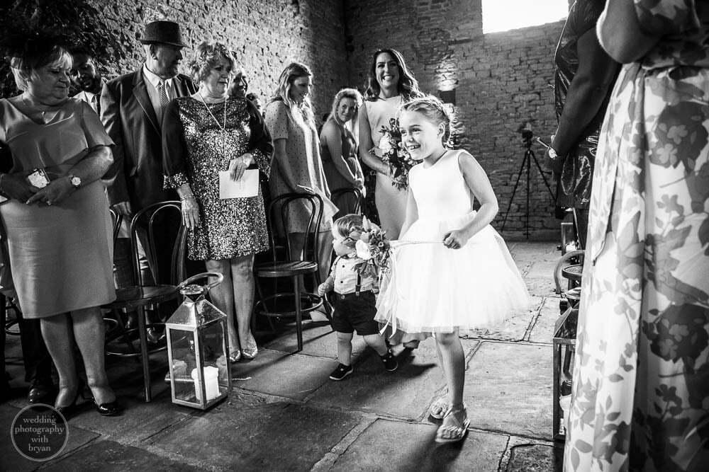 Cripps barn wedding 49 3