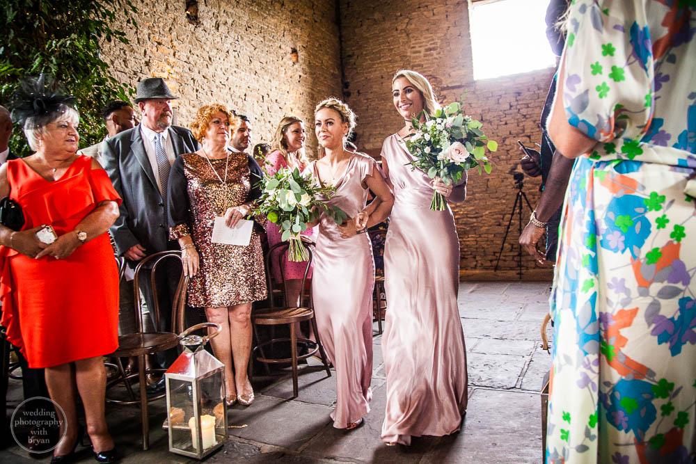 Cripps barn wedding 50 3