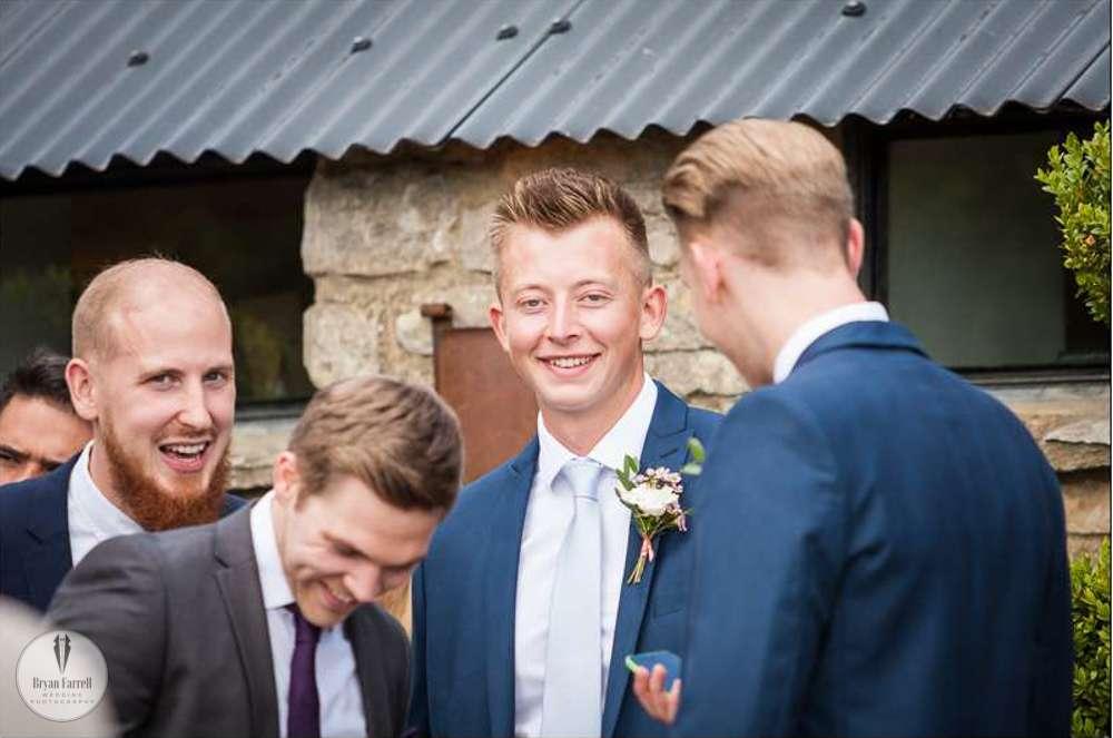 Cripps barn wedding 50 5