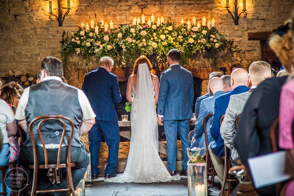 Cripps barn wedding 56 2