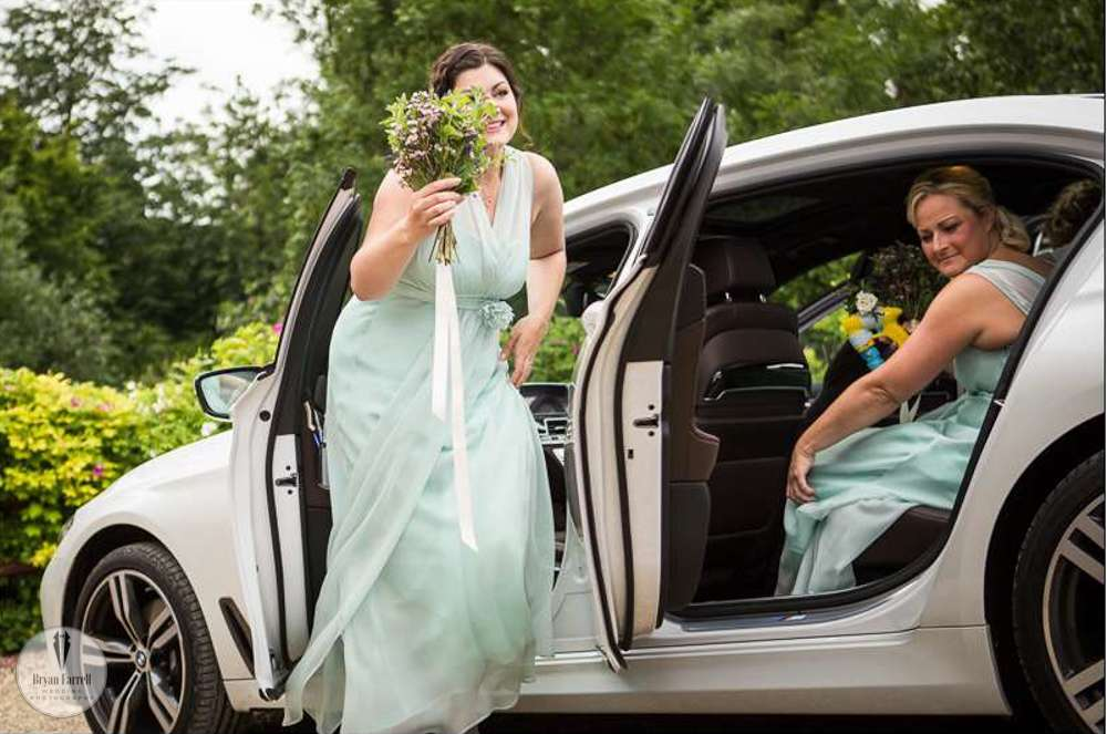 Cripps barn wedding 59 4