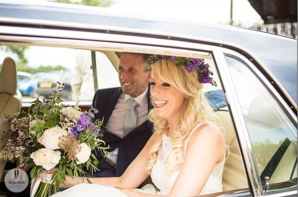 Cripps barn wedding 61 4